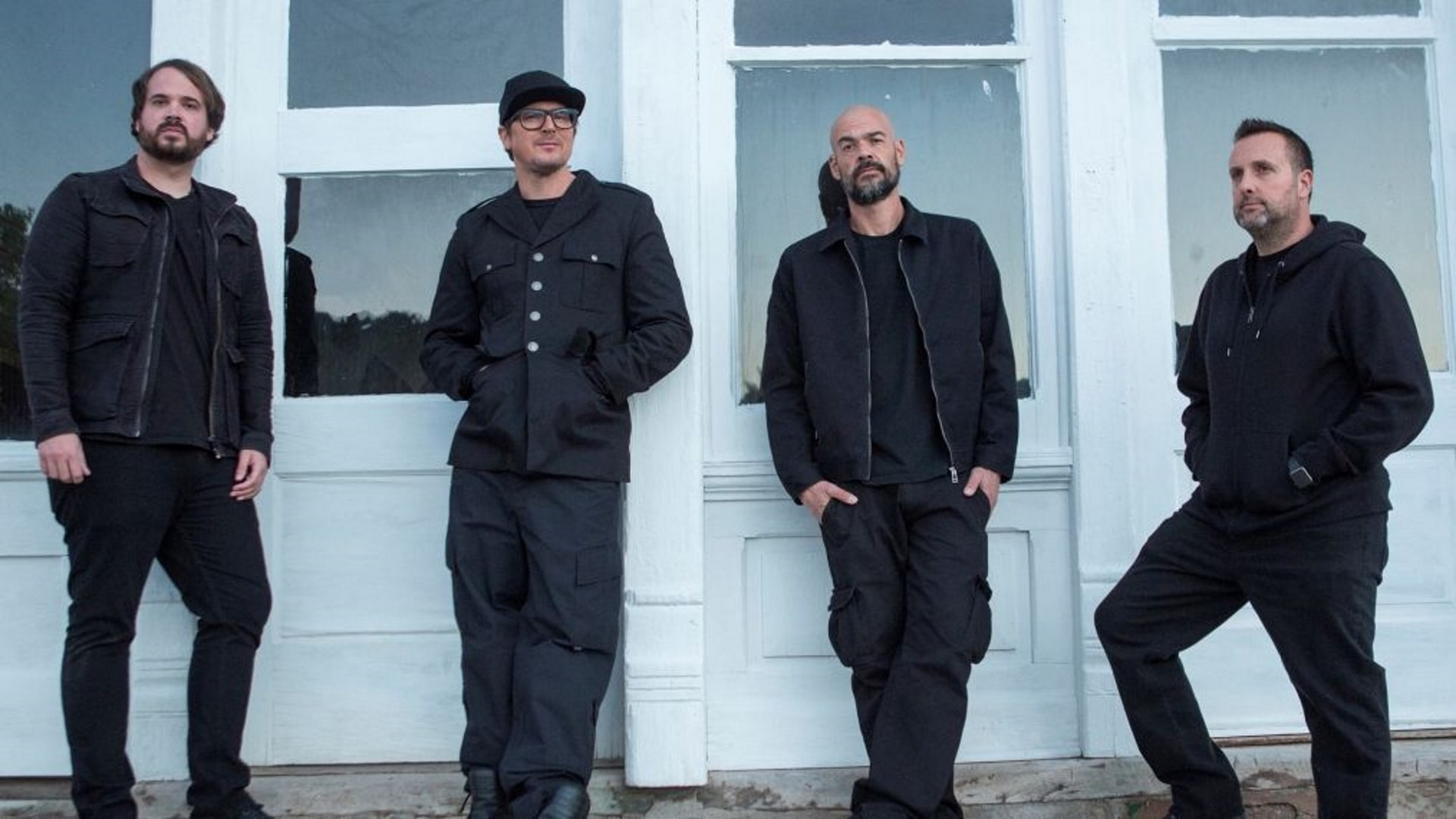 Ghost Adventures Season 19 Watch For Free In Hd On