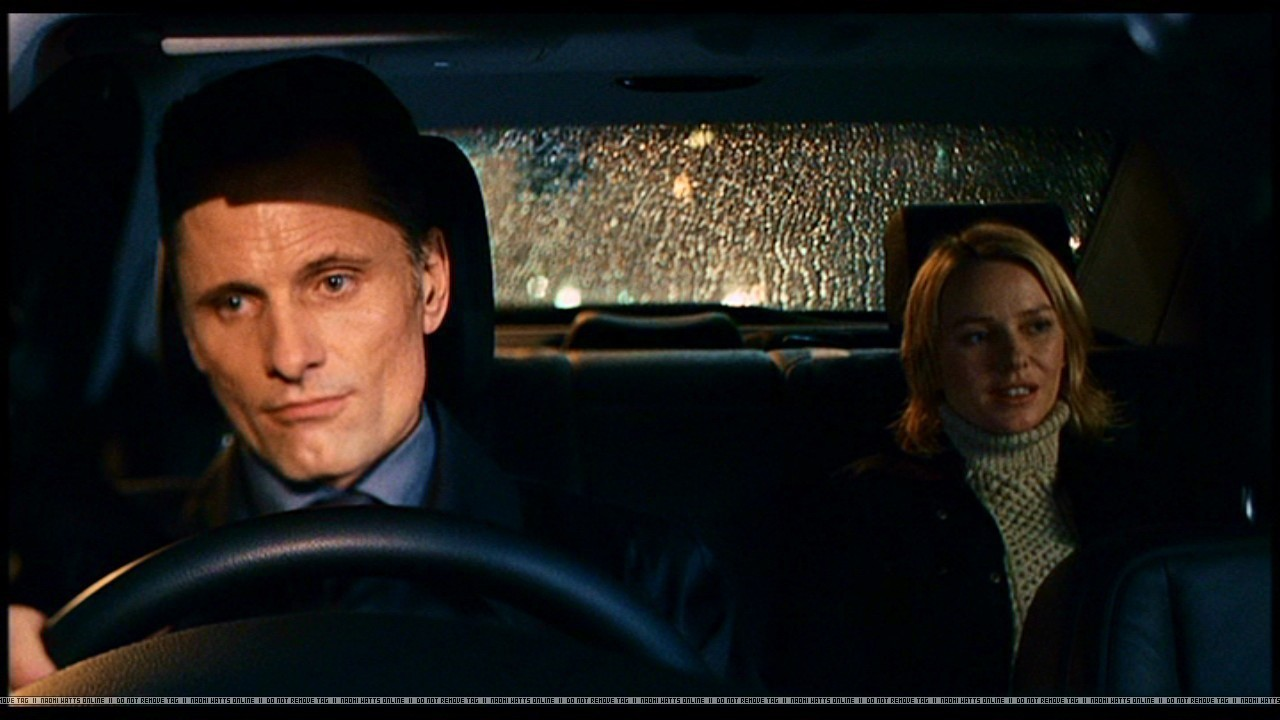 Eastern Promises 2007 Watch Online For Free On Solarmovie
