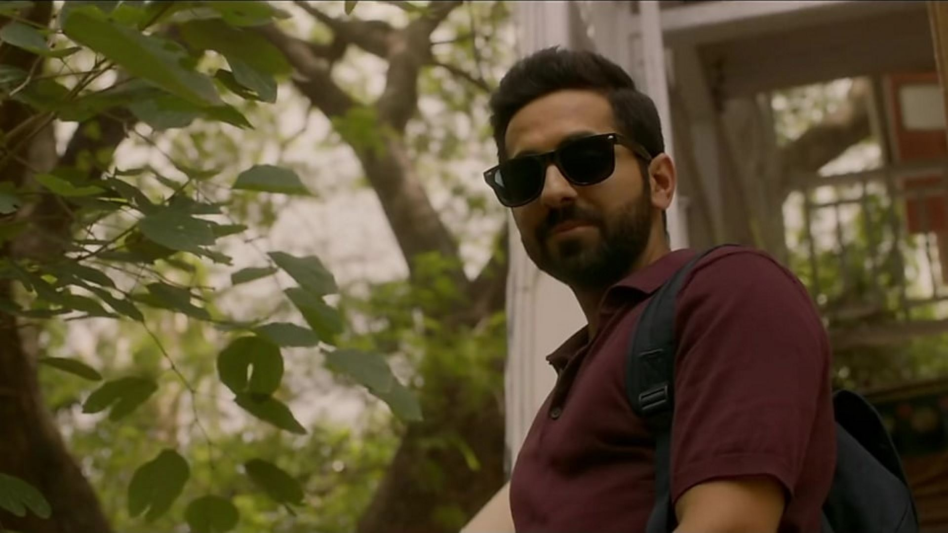 Andhadhun 2018 Watch Online For Free On Solarmovie