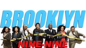 Brooklyn Nine Nine Season 6 Watch For Free In Hd On Solarmovie